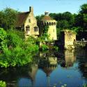scotney_castle